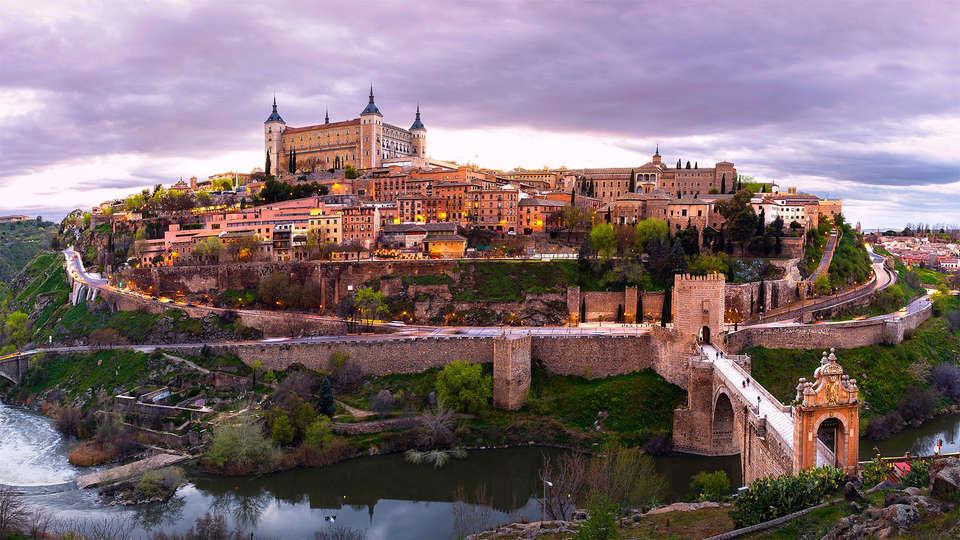 Hospedería Casa de la Torre - EDIT_Destination_Toledo3.jpg