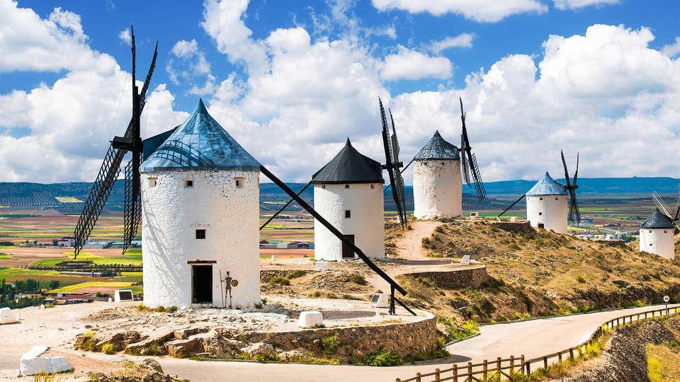 Hospedería Casa de la Torre - EDIT_Destination.jpg