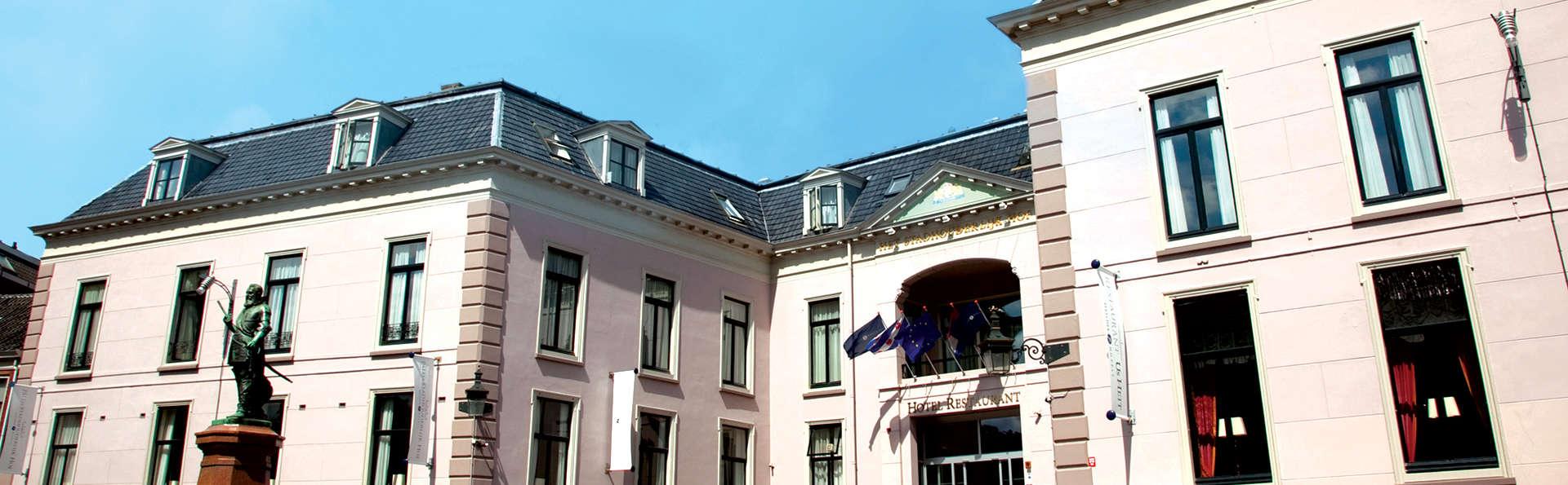 Fletcher Hotel-Paleis Stadhouderlijk Hof - Edit_Front.jpg