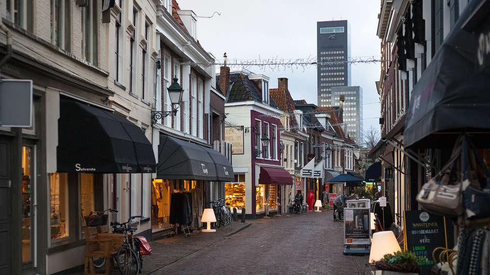 Fletcher Hotel-Paleis Stadhouderlijk Hof - Edit_Leeuwarden4.jpg