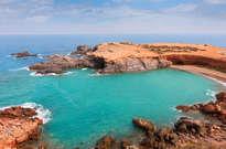 Cabo de Palos -
