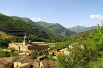San Millán de la Cogolla -