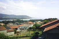 La Guardia (Pontevedra) -