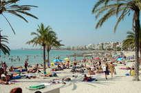 El Arenal (Mallorca) -