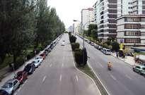 Coya (Vigo) -