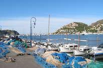 Port d'Andratx -