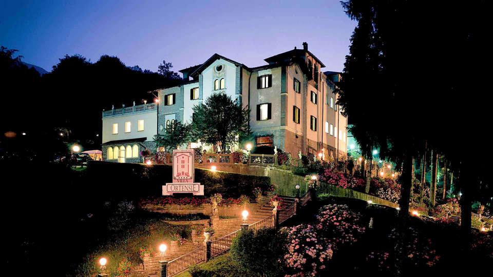 Beauty Farm Villa delle Ortensie - Edit_Front.jpg