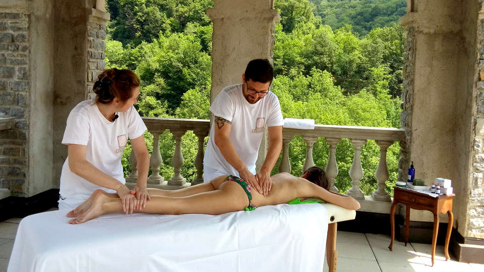Beauty Farm Villa delle Ortensie - Edit_Massage.jpg