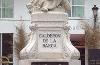 Plaza de Santa Ana (Madrid) -