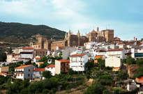 Real Monasterio de Santa María de Guadalupe -