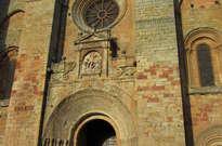 Catedral de Santa María de Sigüenza -