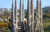 Catalunya en Miniatura -