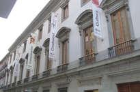 Palacio de Altamira (Madrid) -