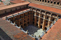 Universidad de Salamanca -