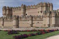 Coca (Segovia) -