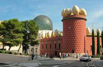 Museu Dalí -