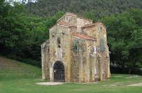 San Miguel de Lillo -