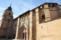 Villahermosa (Ciudad Real) -