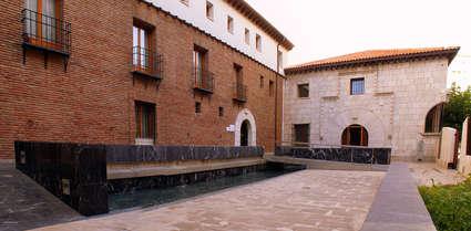 Casa Museo de Colón (Valladolid)