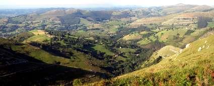 Riotuerto (Cantabria)