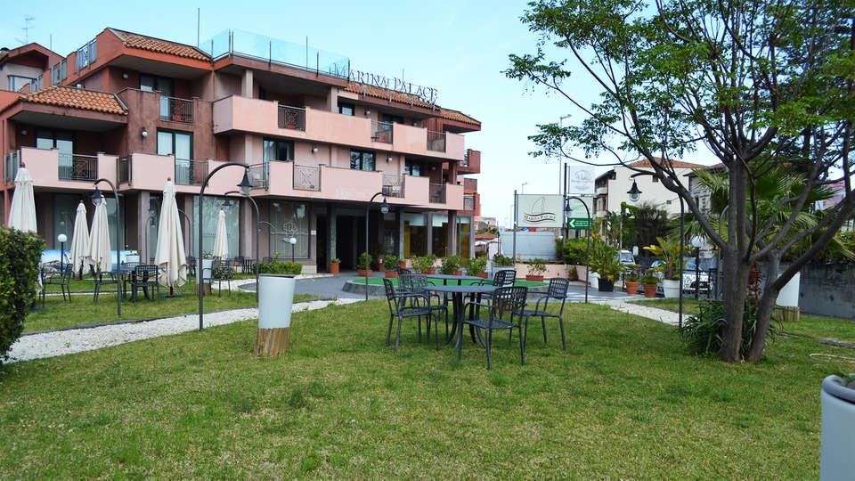 Marina Palace Hotel - EDIT_NEW_terracefront.jpg