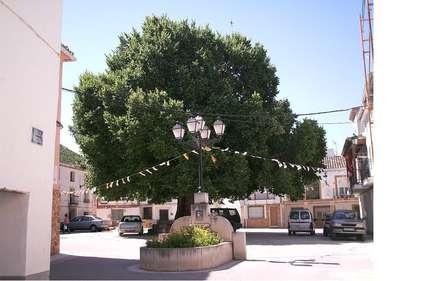 Torralba (Cuenca)