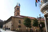 Universidad de Oviedo -