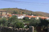 Hoyos (Cáceres) -