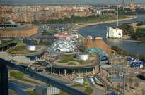 Exposición Internacional de Zaragoza de 2008 -