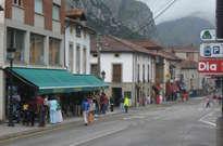 Las Arenas (Cabrales) -