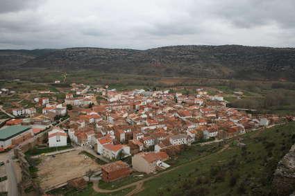 Cañete (Cuenca)