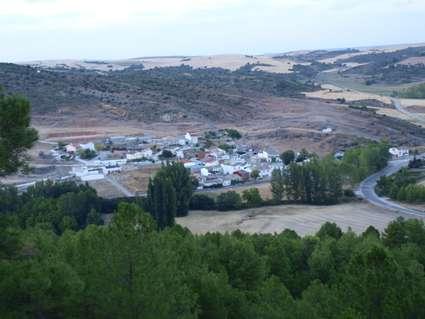 Tórtola (Cuenca)