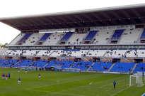 Estadio Nuevo Colombino -