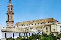 Iglesia de Nuestra Señora de la Asunción (Bujalance) -