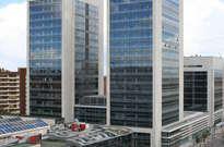 World Trade Center Zaragoza -