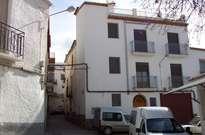 Alcolea (Almería) -