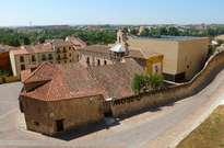 Museo de Zamora -