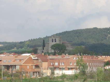 Villatoro (Burgos)