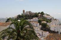 Casares (Málaga) -