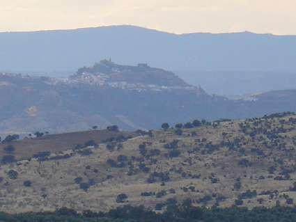 Vilches (España)