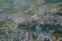 Montemayor -