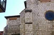 Convento de Santa Dorotea (Burgos) -