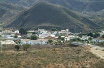 Los Lobos (Cuevas del Almanzora) -