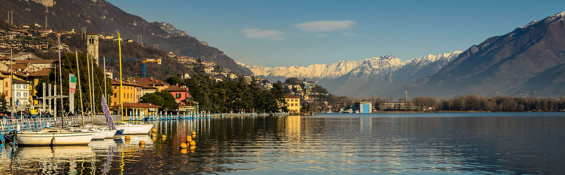 Cristal Resort & Spa - Edit_LagoIseo.jpg