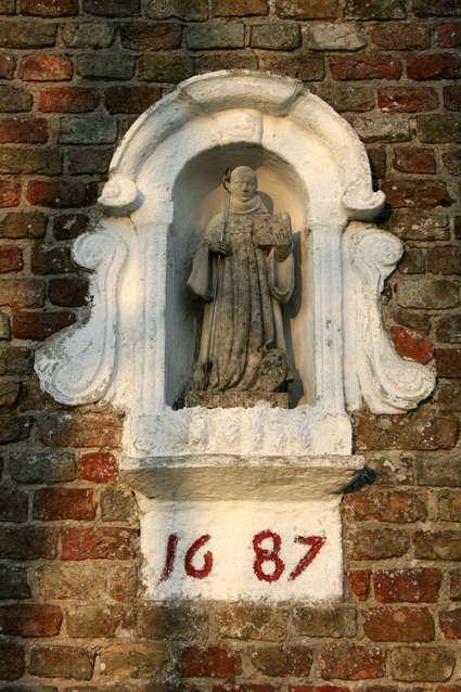 Abbaye de Ter Doest