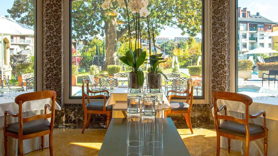 Gran Hotel Durango - EDIT_NEW_restaurant1.jpg
