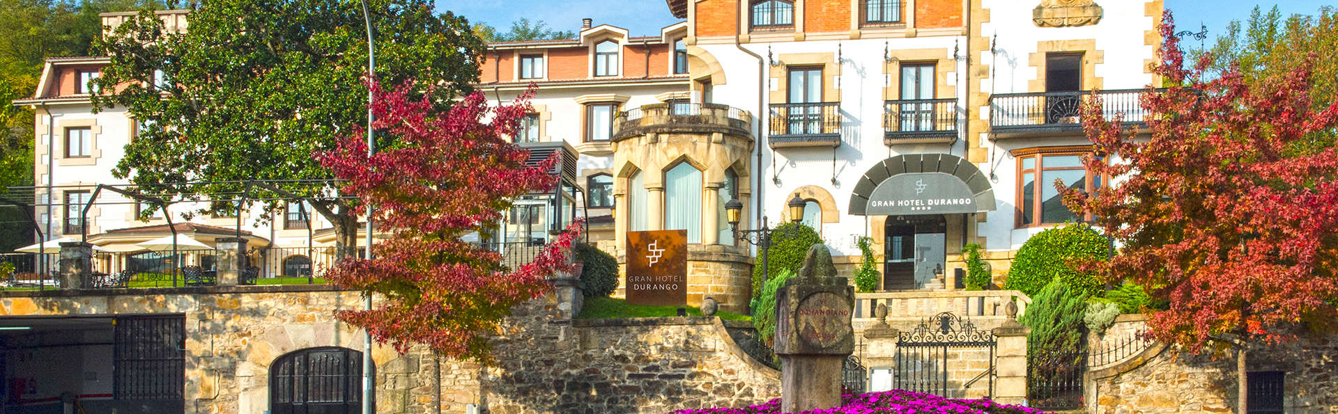 Gran Hotel Durango - EDIT_NEW_front1.jpg