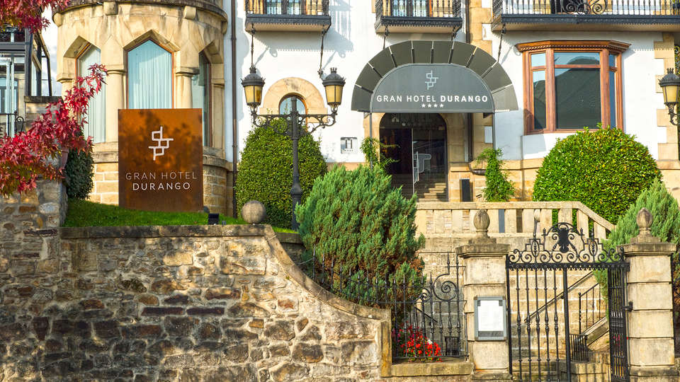Gran Hotel Durango - EDIT_NEW_front.jpg