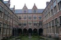 Musée Plantin-Moretus -