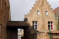 Béguinage de Lierre -